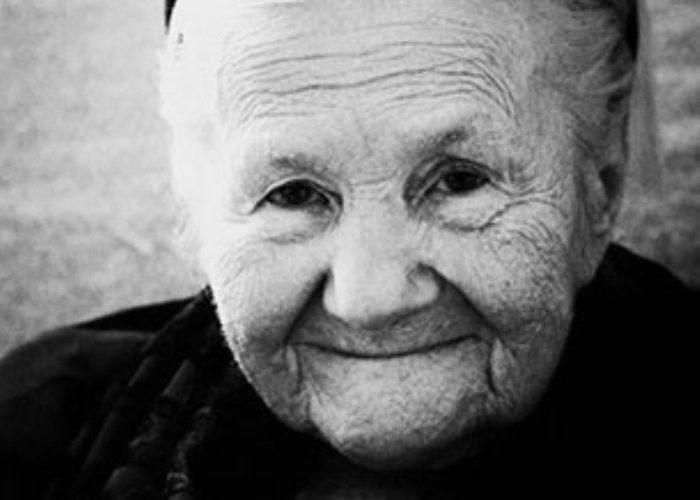 Женщина, которая спасла 2500 жизней — Ирена Сендер! Имя, которое должны знать все!