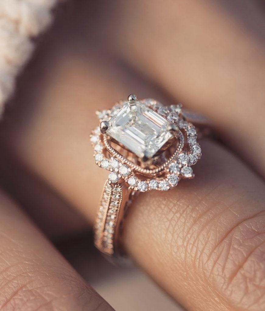 слова поздравления красивые кольца для предложения фото несколько
