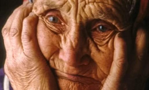 Я отправил маму в дом престарелых. Но те слова, которые она сказала мне, навсегда останутся в моей памяти