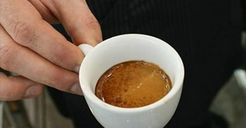 Чудесные причины, почему стоит пить кофе каждый день.