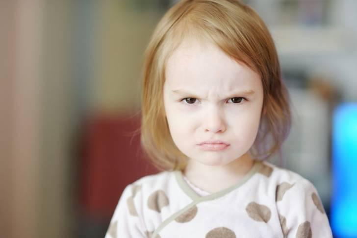 Как маленькая девочка спасла мать от необдуманного поступка
