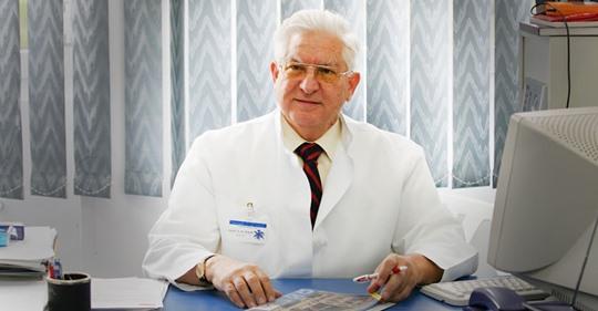 Советы от известного нейрохирурга — мозг нуждается в покое