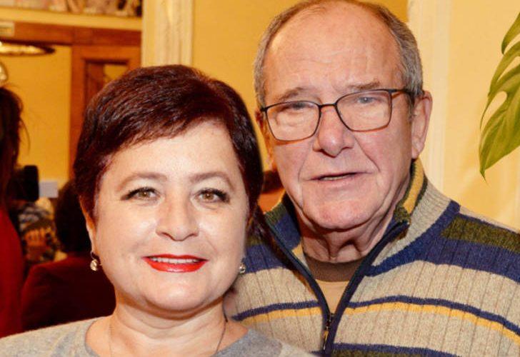 «Я уже не могу»: супруга Виторгана просит о помощи со старшей дочкой