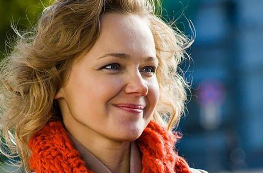 Наталия Солдатова: куда исчезла звезда сериала «За всё тебя благодарю» и чем она сейчас занимается