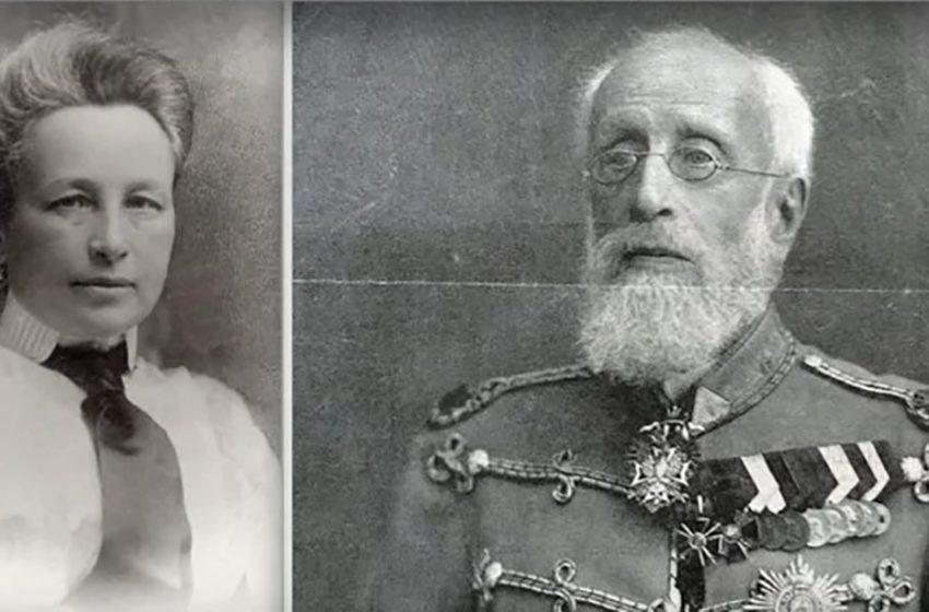 Дети  Пушкина: чем они занимались и как распорядились имением отца