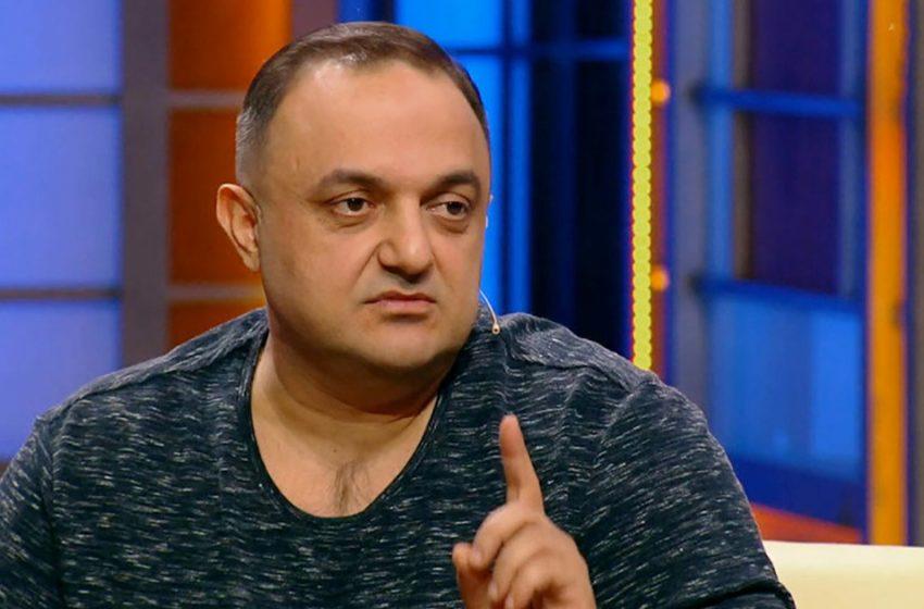 Как сегодня живет армянин, выигравший 100 млн рублей 10 лет назад