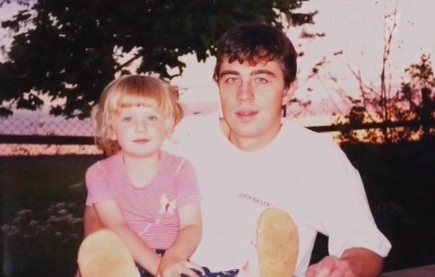 «Вся в отца»: какой стала дочь Сергея Бодрова, и когда мы ее увидим на экранах