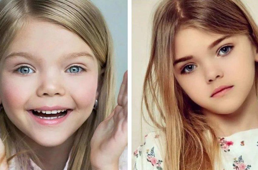 Зоя Кукушкина: как сложилась судьба красавицы из детского дома