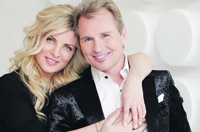 27 лет вместе: что Александр и Эмма Малинины никогда не смогут простить