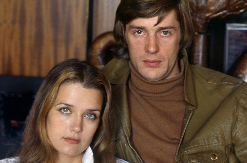 Прекрасные семейные пары актёров советского кинематографа, которых свела судьба во время съёмок