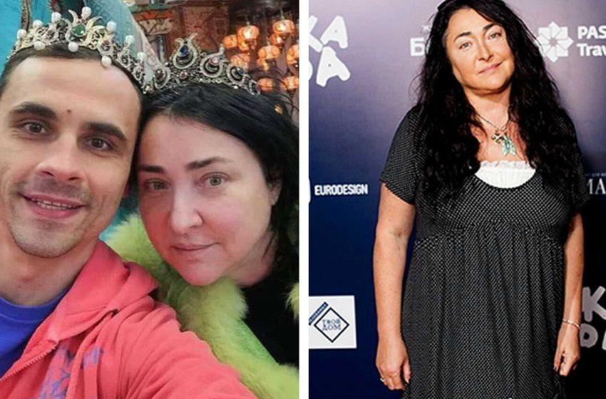 Постройневшая и похорошевшая Лолита Милявская удивила поклонников новым образом!