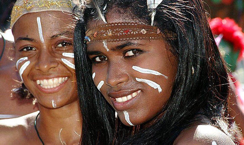 9 отличий между нами и доминиканцами, которые вызовут у вас смех или потрясение