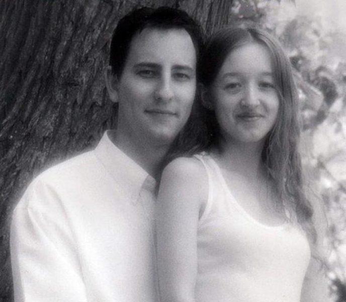 Семья распалась из-за отсутствия детей: спустя 14 лет они встретились снова