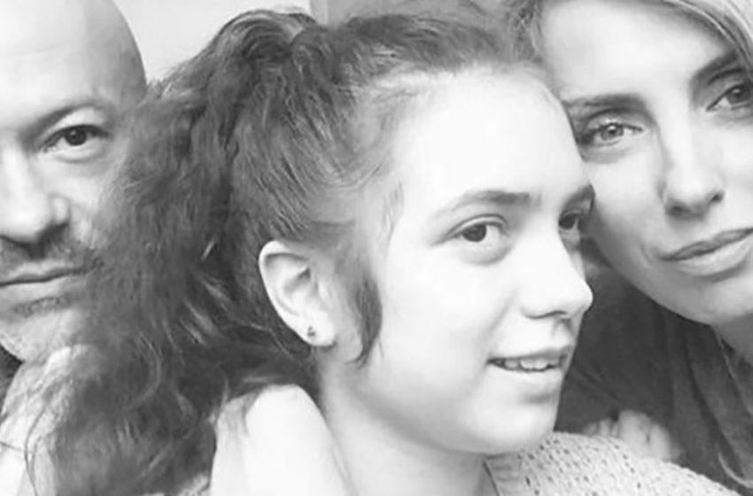 Особенная дочь Федора и Светланы Бондарчук: как сегодня живет 20-летняя Варвара