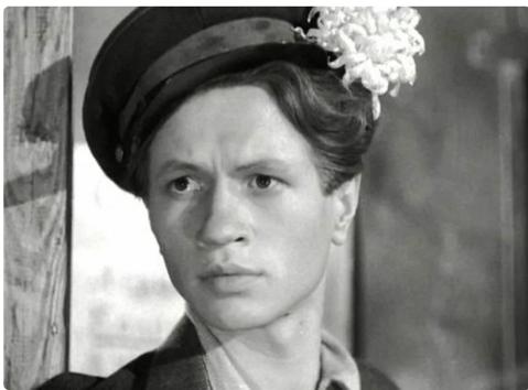 Как живёт сегодня дочка Леонида Быкова, которой уже 59 лет