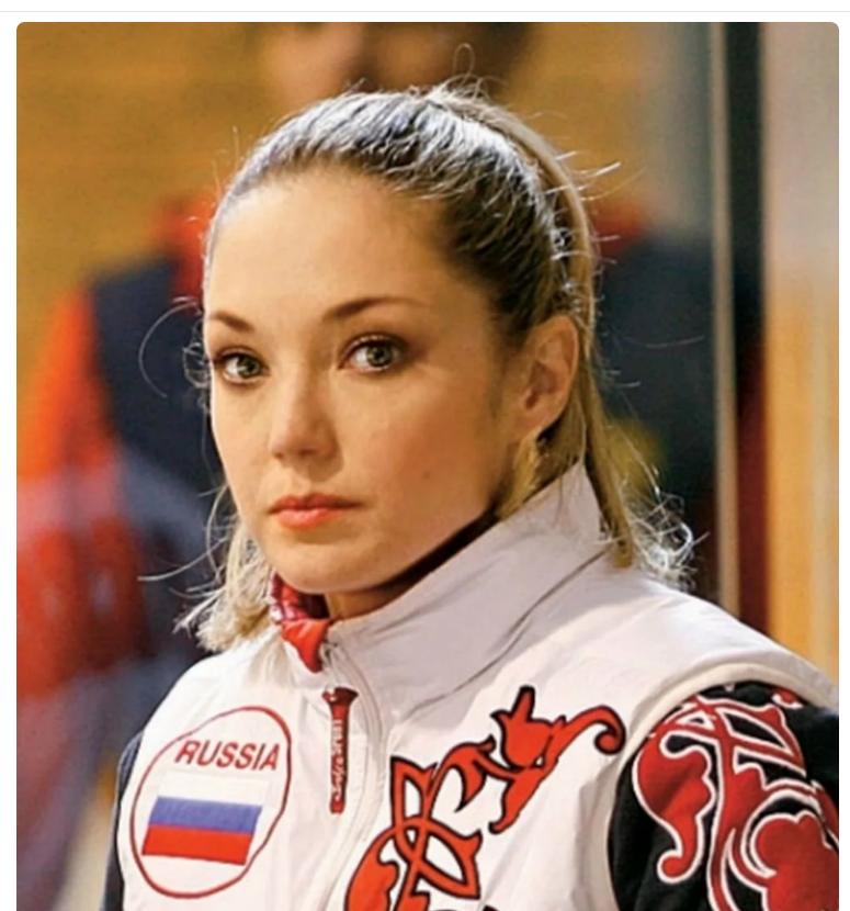 Мария Аниканова: с кем живёт актриса и сколько у неё детей?