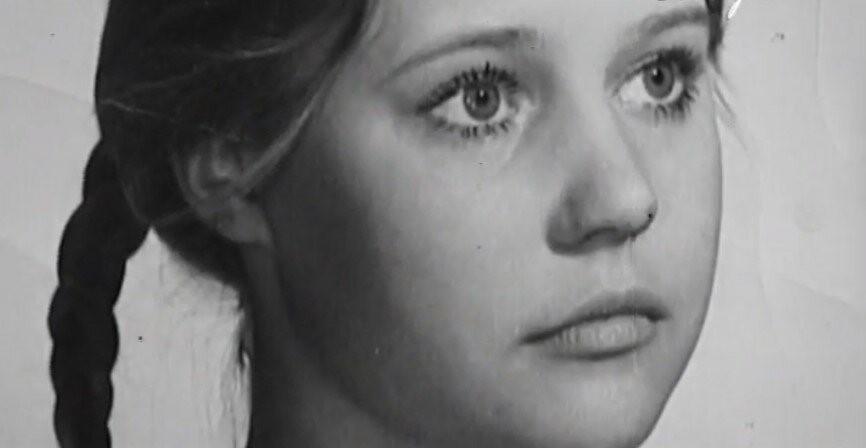 Вера Трофимова: Как сейчас живет актриса картины «Одиноким предоставляется общежитие»