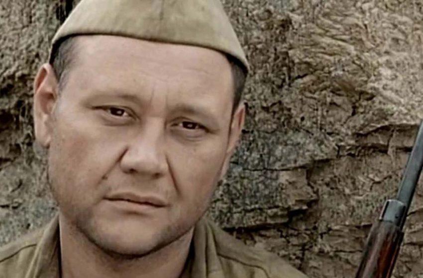 Опустела без него земля: о жизни Степановых, после ухода главы семейства