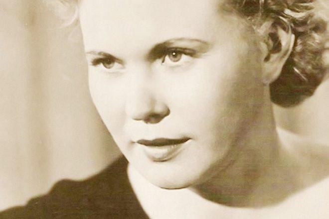 Римма Шорохова: как сложилась жизнь забытой кинодивы СССР