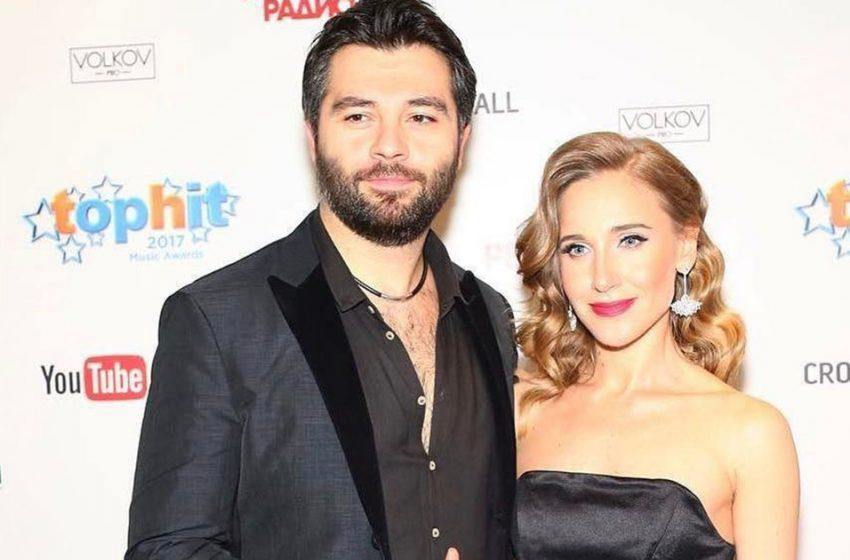 В чём секрет крепкого брака Алексея Чумакова и Юлии Ковальчук?