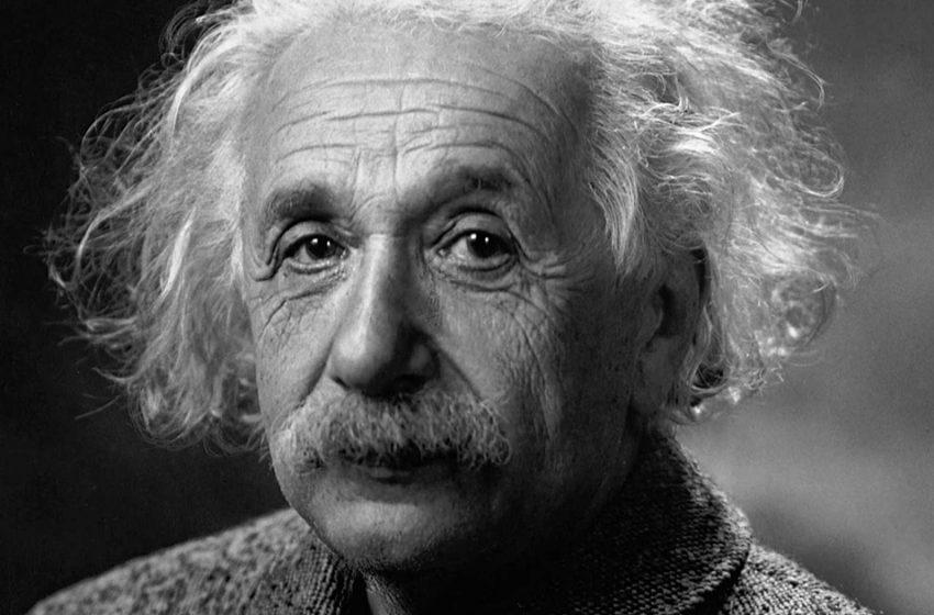 10 жизненных мудростей Альберта Эйнштейна, которыми пользуются все богачи