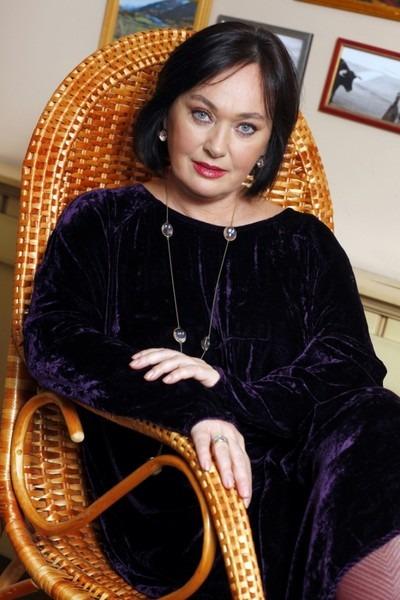 Лариса Гузеева о своих комплексах в молодости