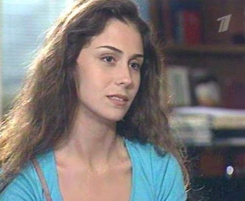 Долгие поиски счастья: Джованна Антонелли едва не повторила судьбу Жади из «Клона»