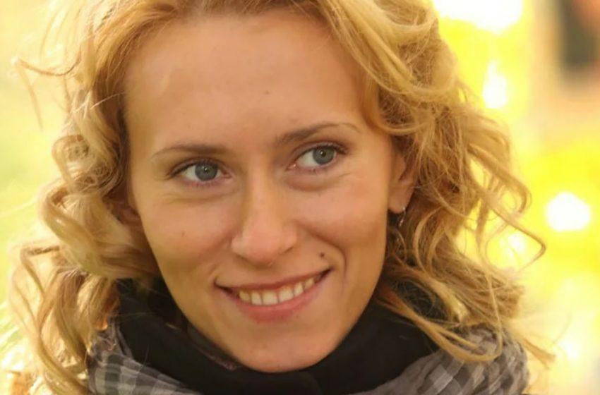 Мария Болтнева: Как поживает знаменитая актриса, оставшись одна с тремя детьми
