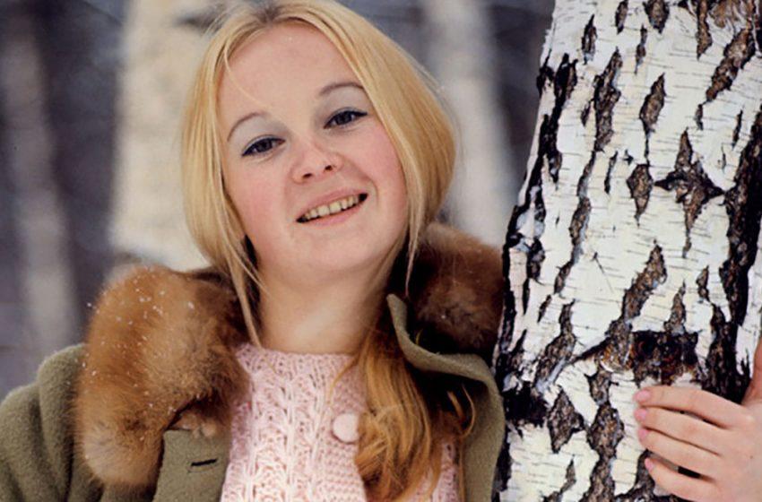 Наталья Богунова — актриса, которая винила  Пугачеву в том, что она увела у нее мужа