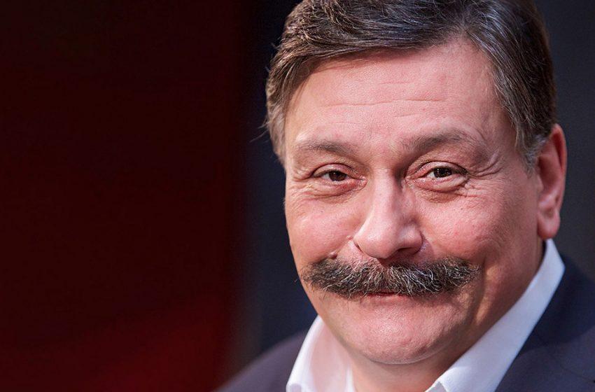 Дмитрий Назаров: Как выглядел в молодости актёр, его роли и три жены