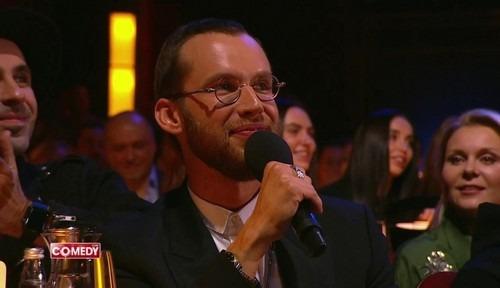 Антон Криворотов: Почему резидент Comedy Club бросил сцену и стал стоматологом