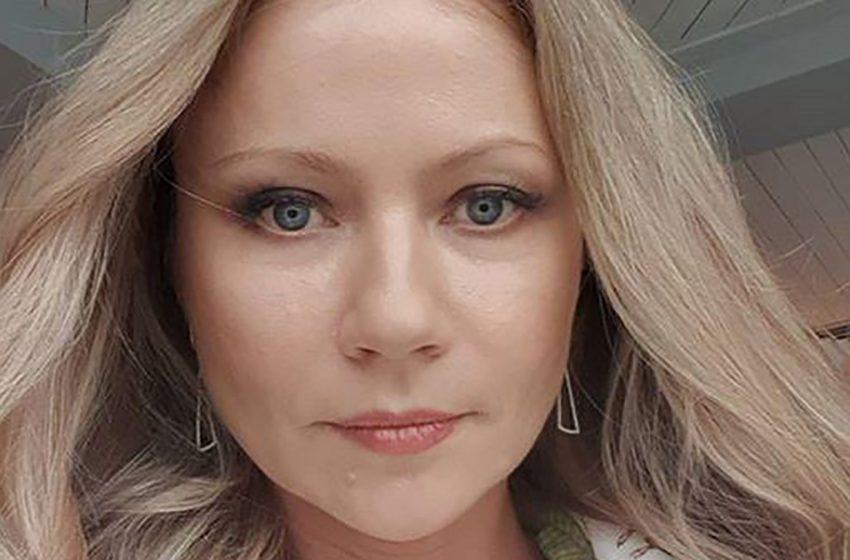 Мария Миронова опубликовала редкую фотографию с Екатериной Градовой
