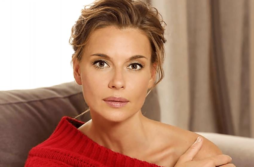 Красота бальзаковского возраста. Список самых красивых отечественных актрис, которым больше 40 лет