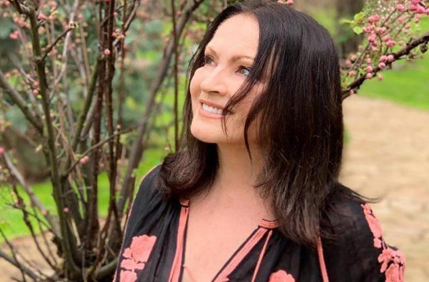 Светлане Евдокименко – 46 лет! Как женщину поздравила её свекровь София Ротару?
