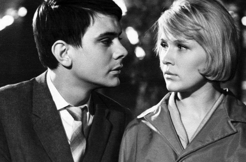 «Я шагаю по Москве»: что стало с актёрами известной киноленты спустя 55 лет?