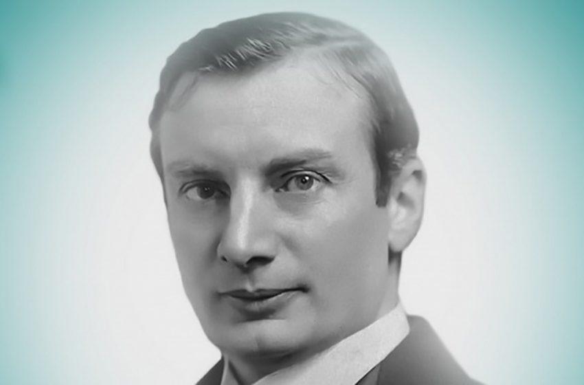 Самый неизвестный человек России։ Как одесский врач Хавкин избавлял человечество от холеры и чумы