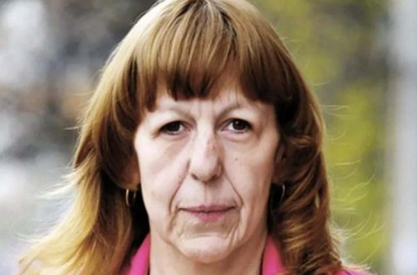 Катя Неженцева, которую в 2011 году называли девушкой с лицом старушки: Как она сегодня выглядит