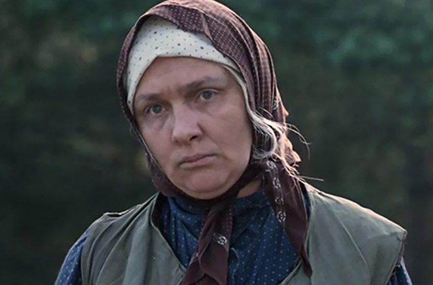 Кто сыграл бабу Шуру в фильме «Любовь и голуби»? Интересные факты об актрисе и съёмках