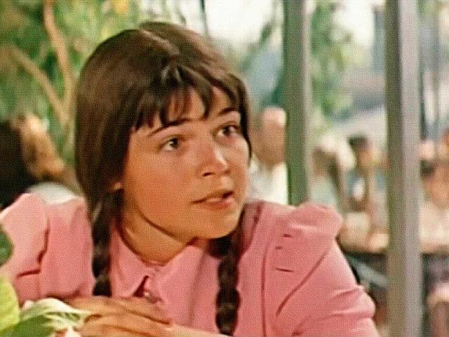 «Когда она вышла замуж, от нее все отвернулись»: советская актриса Евгения Сабельникова и ее переезд в Европу