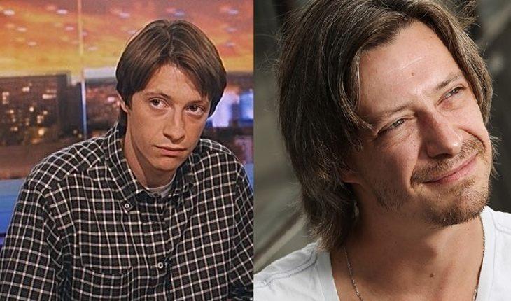 Актёру из фильма «Брат 2» уже 46. Как сложилась жизнь Кирилла Пирогова и как он сейчас выглядит?