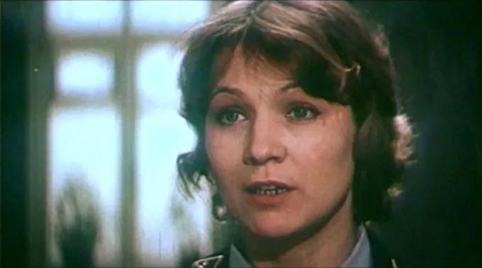Женщина с непростым характером. Личная жизнь советской актрисы Нины Руслановой