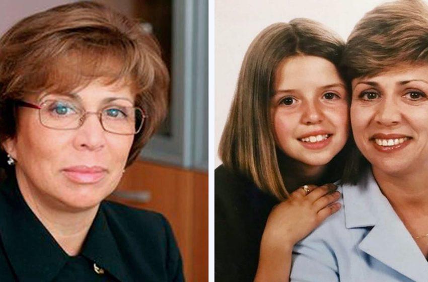 Российский депутат с американским гражданством. История Ирины Родниной и ее дочери