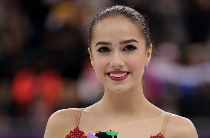 Алине Загитовой уже 18. Каким был ее путь к успеху и чем она занимается сегодня?