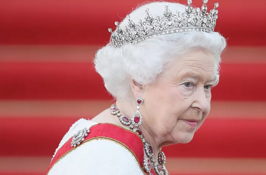 Елизавета II. Малоизвестные факты из жизни королевы Великобритании