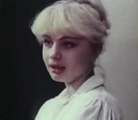 Какие изменения произошли у дочки Евгения Евстигнеева.
