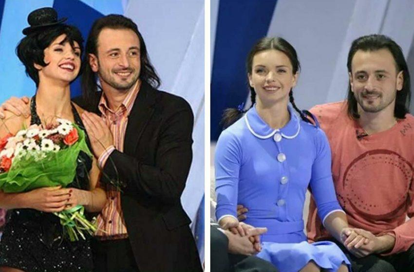 Как выглядит сегодня сын Алисы Гребенщиковой и какой скандал сопровождал его рождение