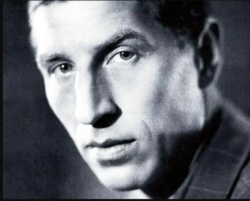 Любимые женщины в жизни Сергея Филиппова, актёра из «12 стульев»