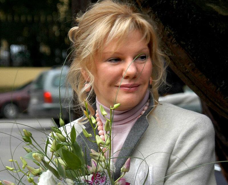 опять говорит фото александра марковна захарова актриса того, это прекрасный