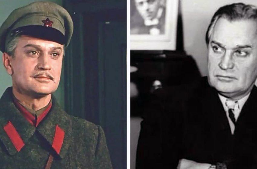 Блистательная карьера и печальный уход — судьба талантливого актёра Николая Гриценко