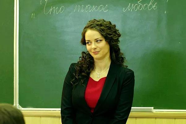 Марина Александрова: много романов, но главная любовь одна